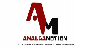 Welcome to Amalgamotion